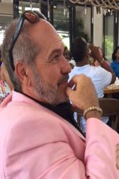TONY CATALANOTTO