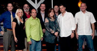 CIREBA Board of Directors for 2011. Treasurer James Bovell - RE/MAX Cayman Islands, Jan Tomkins - Azure Realty, Steve Cummins - Vision Real Estate, Tony Catalanotto - Rainbow Realty, President Jeremy Hurst - International Realty Group, Vice President Jeanette Totten - Cayman Luxury Property Group, JC Calhoun - Coldwell Banker Cayman Islands, Dale Crighton - Crighton Properties and Secretary Michael Day - Regal Realty.