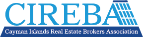 Cayman Islands Real Estate Brokers Association