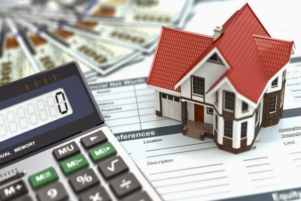 One time stamp duty on Cayman property