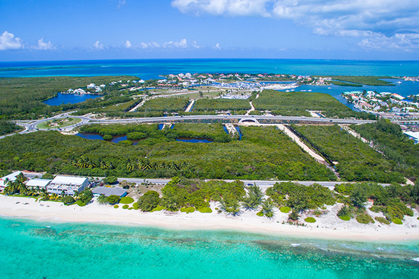 Why the Cayman Islands is popular among real estate investors? - image2